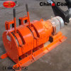 Jp Series Explosion-Proof Two Drum Scraper Winch