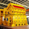 PF Seires Crushing Eqipment, Stone Crusher Equipment