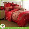 Custom Cheap Bed Sheet Sets Wedding Bedding Set