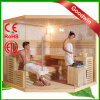 Traditional Steam Sauna (GW-ST1)