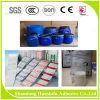 Label Water-Based Pressure Sensitive Adhesive