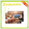 RFID Smart ID Card for Access Control (SL-1066)