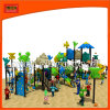 Outdoor Preschool Playground Equipment (5229A)