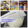 100% Shipping Steroid Powder Test E/Testosterone Enanthate Powder for Musle Building