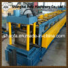 High Speed C Z Channel Roll Forming Machine with 18months Warranty
