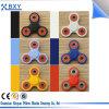 2017 New Finger Toy 608 8X22X7 Bearings Fidget Spinner Hand Spinner