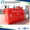 Hospital Wastewater Treatment Plant (WSZ 0.5)