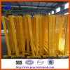 Hot Sale Removable Fence (HP-1)