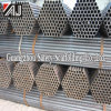 Steel Pipe with Coupler for Building Construction (ST5700)