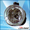 Fog Light for Chevrolet Colorado