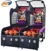 2014 China Product Basketball Arcade Machine for Amusement Park (MT-1036)