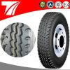 All Steer Radial Truck Tire (13r22.5, 315/80R22.5)