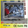 Outdoor LED Billboard (P20)