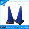 Australia Blue Color PVC Cone