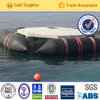 Underwater Salvage Lifting Pneumatic Rubber Airbag