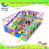 Candy Theme Factory Manufacturer Kids Soft Playground