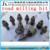 Road Planner Teeth Rz19/ RP25 Road Milling Tools