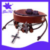 2014 Gus-Lb-088 Fashion Lady Leather Bracelet Accessories