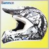 New Arrival Graffiti Motocross Helmet (MF098)