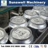 Aluminum Can Filling Machine (YGF-20)