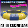 Inflatable Water Games (105)