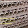 Plastic Pipe - PVC Hard Pipe and Tube