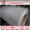 A792 Cold Rolled PPGL Steel Coil for Making Roofing