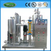 Carbonated Drink Mixer (QHS-3000)