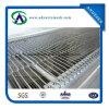 SUS304 SUS316 Flat Flex Conveyor Belt