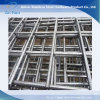 Reinforcing Bar Welded Mesh Panel