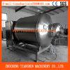Meat Vacuum Tumbler Machine/Fish Meat Salting Machine Zy-5000