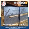Aluminum Alloy Plate 5005 5454 5754 5082 5083 5086 H111 H112 H116 H321 H24 H32