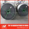 Downhole Pvg PVC Fire Retardant Conveyor Belt