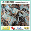 Polyester Chiffon Printing Fabric for Skin
