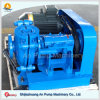 High Quality Small Belt Driven Slurry Pump