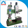 Factory Direct Sale Universal Radial Drilling Machine (Z3040X10/1)