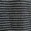 High Quality Stripe Lycra Dresses Fabric