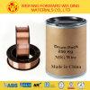 1.2mm 15kg/Plastic Spool MIG Welding Wire (MIG Wire) Welding Product for Welding Oil Pipeline