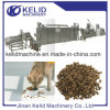 New Condition Ce Certificate Dog Food Making Machine
