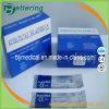Medical Sterile Carbon Steel Surgical Blades