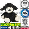 Soft Stuffed Animal Microwave Heated Toy