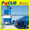 Eveirmential Stationary Asphalt Mixing Plant Lb1500 120t/H Bitumen Production Plant