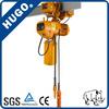 2 Ton 380/440V Remote Control Electric Chain Hoist
