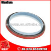 Ccec Original Cummins Oil Seal 3016794