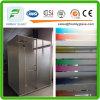 Best Price Decrotive Door Frost Glass/Acid Etching Glass