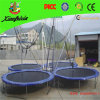 High Jump Outdoor Sport Bungee for Kids