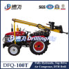 Small Type Water Well Drill Rigs for Sale