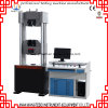 300kn University Teaching Universal Test Machine