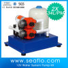 Seaflo 24V 25lpm 35psi Water Pump System