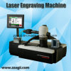 Automatic Feeding Computer Laser Engraving and Cutting Machine